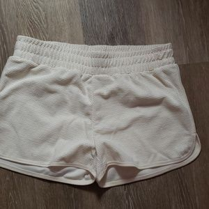 Derek♡Heart Shorts